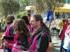 2015-05-13-komba-streik-sue-peine-182