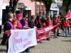 2015-05-13-komba-streik-sue-peine-186
