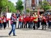 2015-05-13-komba-streik-sue-peine-195