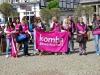 2015-05-13-komba-streik-sue-peine-199