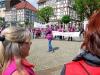 2015-05-13-komba-streik-sue-peine-200