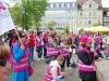 2015-05-13-komba-streik-sue-peine-204