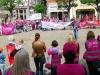 2015-05-13-komba-streik-sue-peine-206