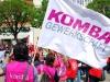 2015-05-13-komba-streik-sue-peine-221