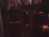 LaserTag in der LaserRebellion November 2014