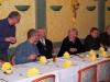 kombamitgliederversammlung2011_07