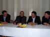 Mitgliederversammlung 17. Februar 2011