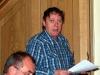 mitgliederversammlung2012_051
