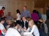 mitgliederversammlung2012_091