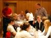 mitgliederversammlung2012_101