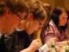 mitgliederversammlung2012_151