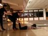 2014-05-13-bowling-002
