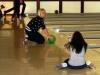 komba-bowling-hildesheim-2014-008