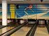 komba-bowling-hildesheim-2014-012
