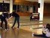 komba-bowling-hildesheim-2014-013