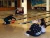 komba-bowling-hildesheim-2014-014