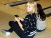 komba-bowling-hildesheim-2014-015
