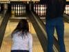 komba-bowling-hildesheim-2014-019