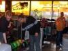 komba-bowling-hildesheim-2014-026