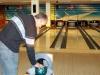 komba-bowling-hildesheim-2014-028