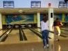 komba-bowling-hildesheim-2014-031