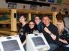 komba-bowling-hildesheim-2014-043