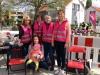 08.05.2015 Muttertagsaktion KiTa Langenhagen
