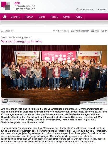 2015-01-22-komba-wertschaetzung-070